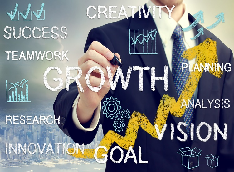3 Tips for Business Expansion: Growing the Right Way