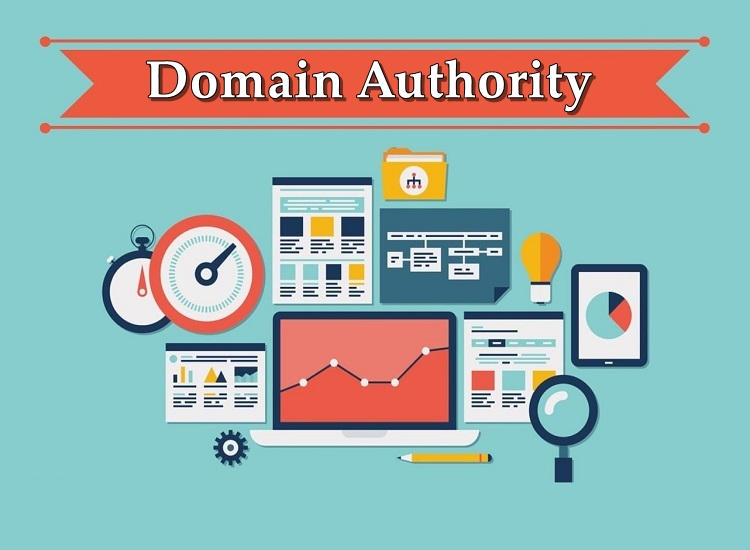 7 Practical Tips to Boost Domain Authority Quickly