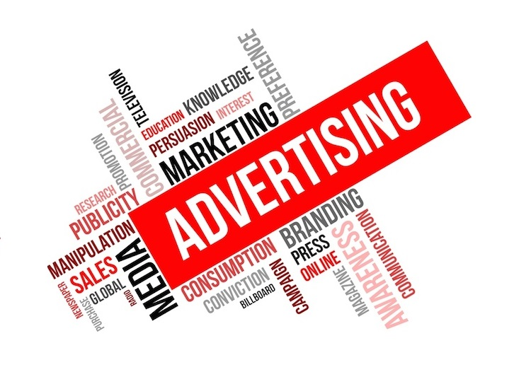 Advertising Is an Important Investment for Your Business