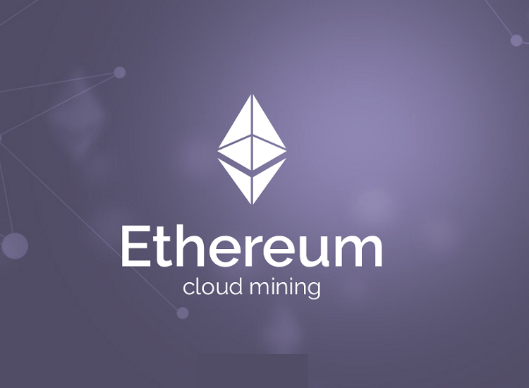 Choosing the Best Ethereum Cloud Mining Pool