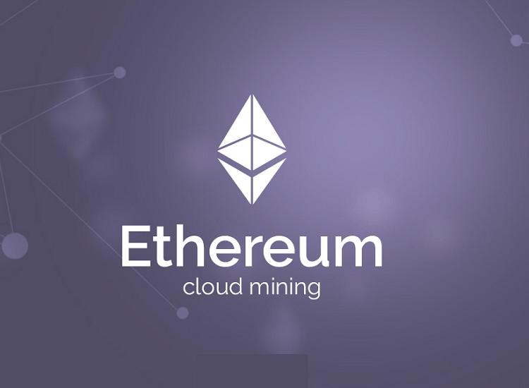 Choosing the Best Ethereum Cloud Mining Pool