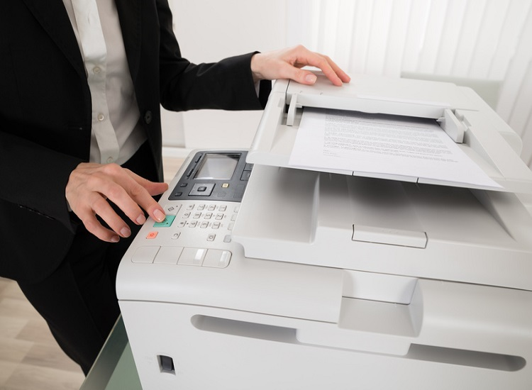 How to Increase Profit in Your Photocopy and Printing Business