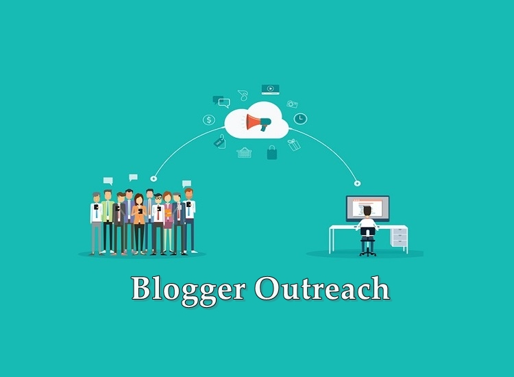 Is Blogger Outreach an Absolute?