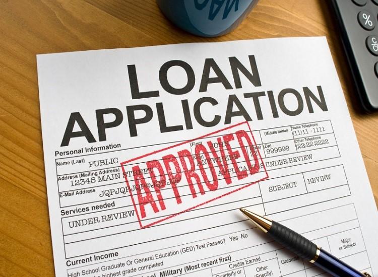 Personal Loan Disbursal Process