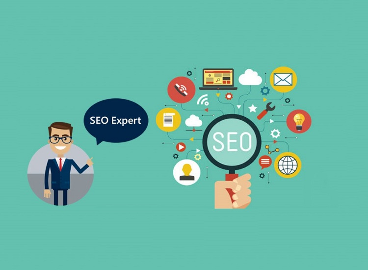 Reasons to Hire a SEO Expert