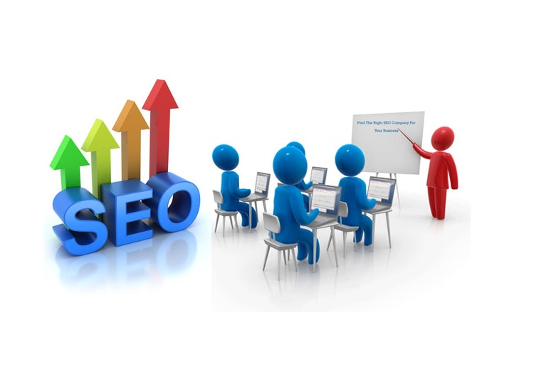 Things to Look for When Hiring a SEO Company