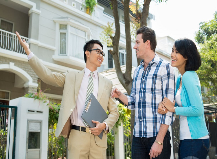 Why Do You Need a Property Investment Consultant