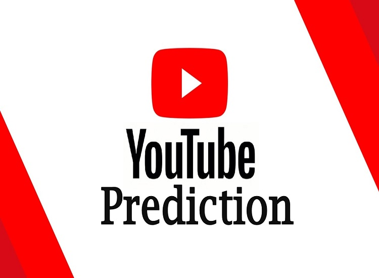 YouTube Predictions for 2019